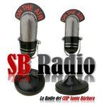 Logo SB Radio experiencia