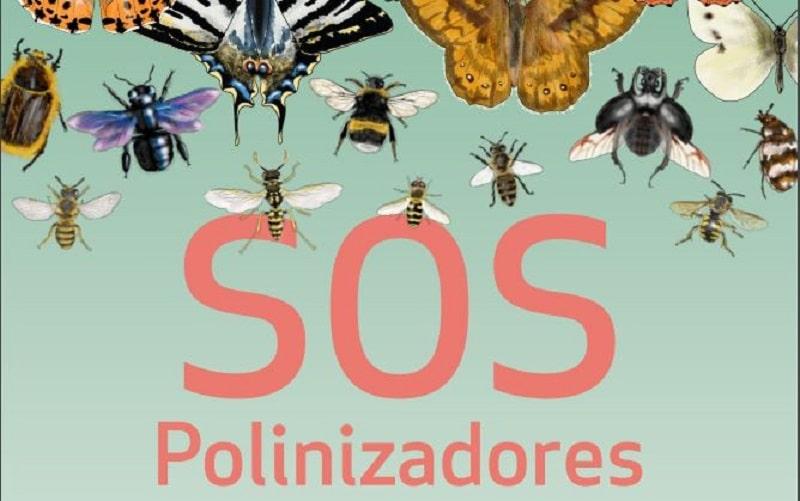 SOS POLINIZADORES
