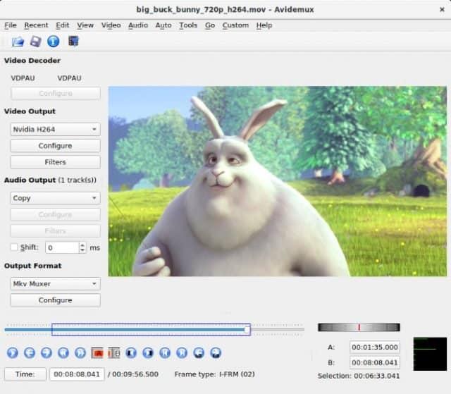 Programas gratuitos para editar vídeos y usarlos en el aula