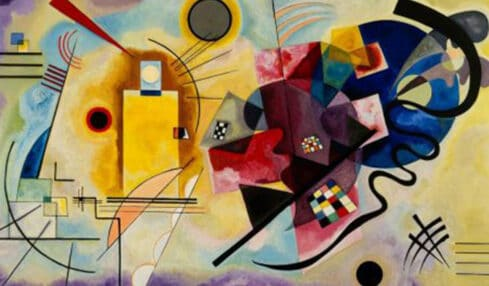 juegos mesa historia del arte
