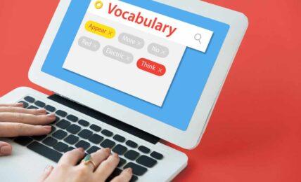 mejores diccionarios online