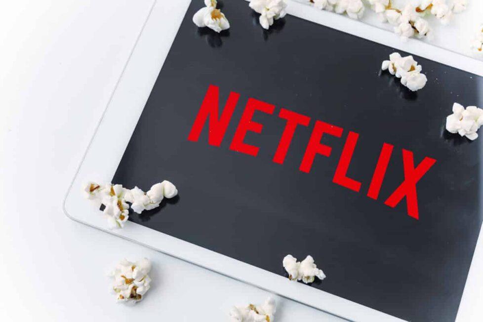 educación que puedes ver en Netflix