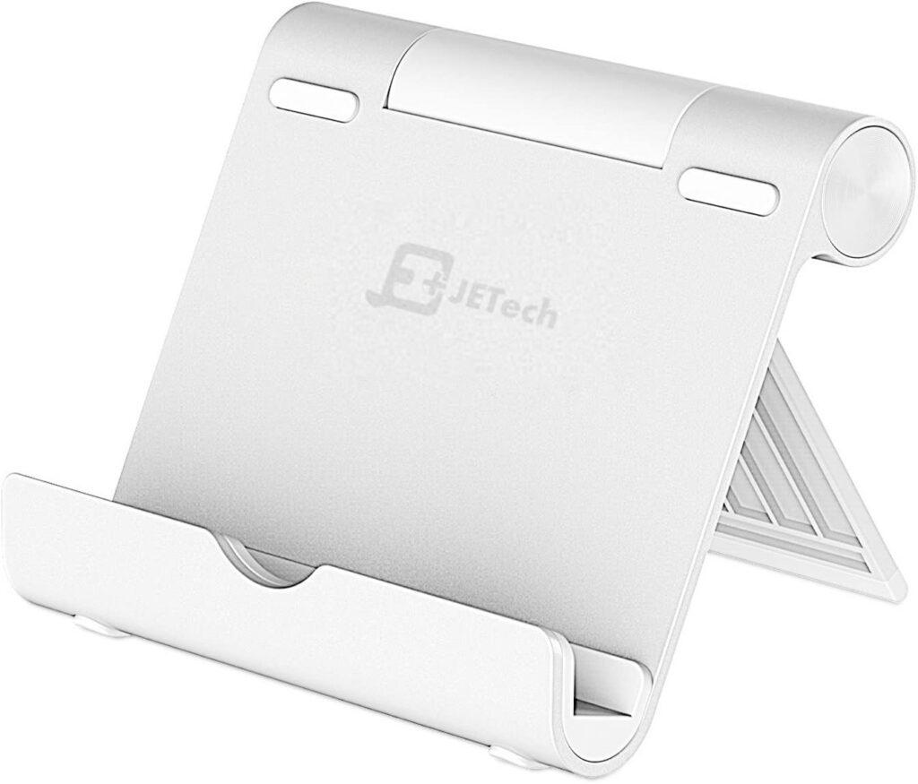 Jetech soporte tableta