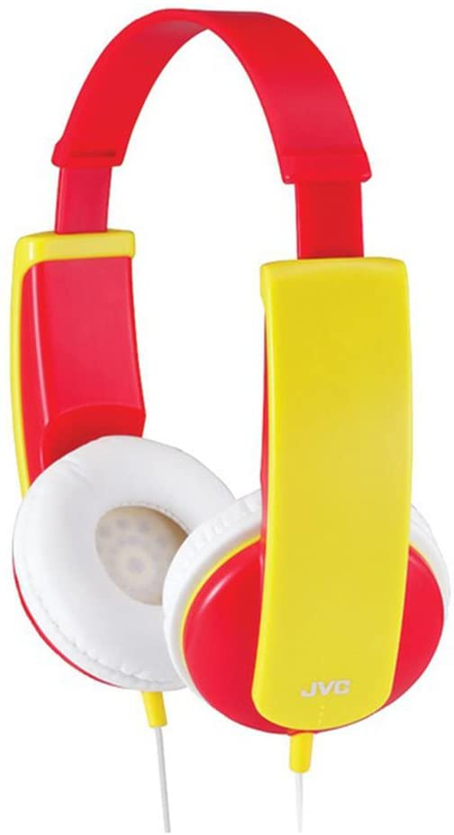 JVC HA-KD5 Auriculares para niños