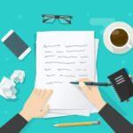 libros sobre storytelling y escritura creativa