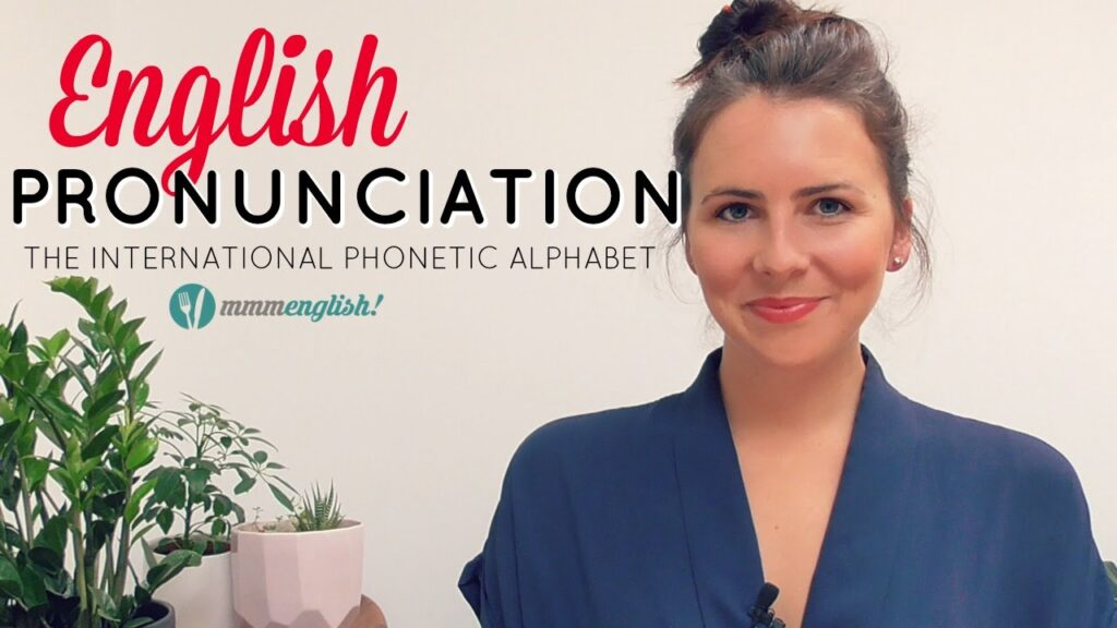 Canales de youtube aprender inglés