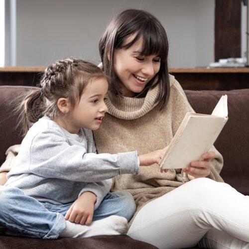25 libros y cuentos que merece la pena leer en la infancia