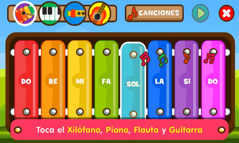 apps para componer música