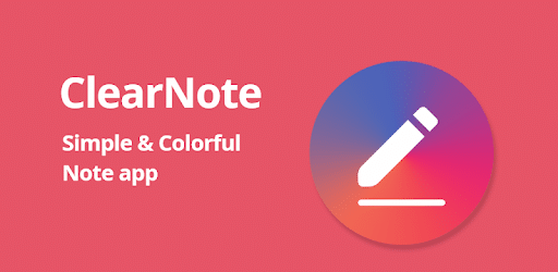 Clearnote
