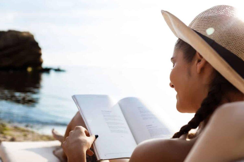 lecturas verano julio