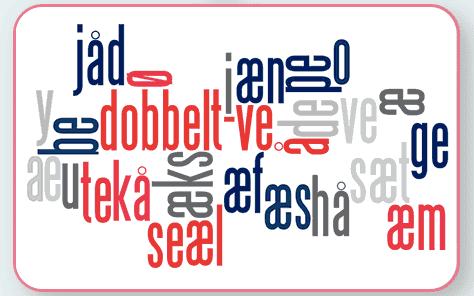 Cursos gratuitos online idiomas