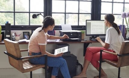 Hacia un nuevo modelo educativo basado en la innovación