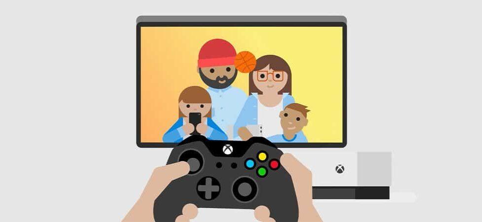 EduGame Day Microsoft