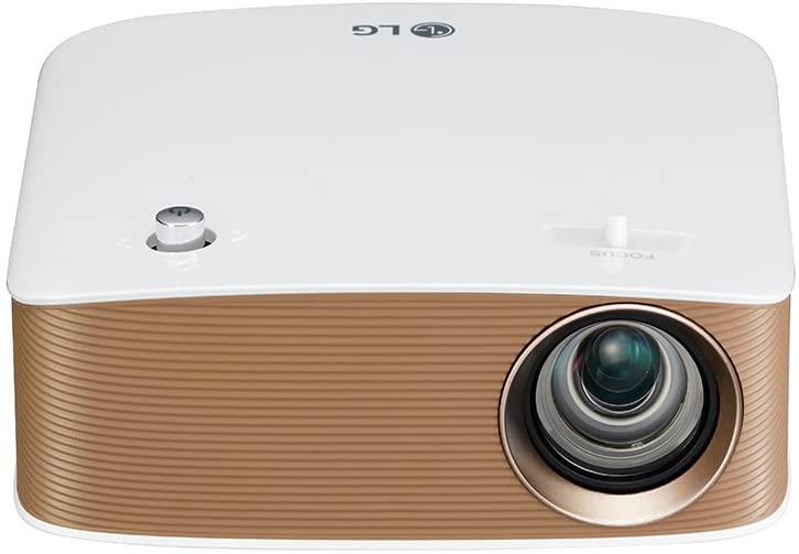 LG Cinebeam Ph150G