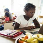 Homeschooling tiempos de confinamiento