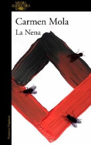 Carmen Mola - La Nena