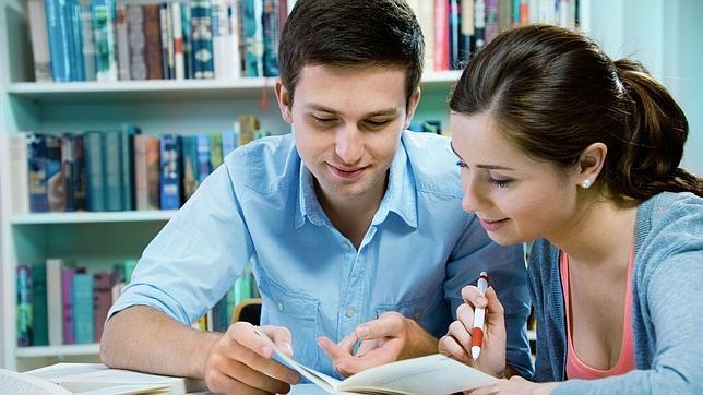 Aprendizaje-servicio en tiempos de confinamiento