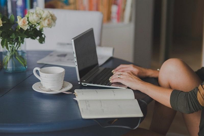 beneficios de aprender marketing digital