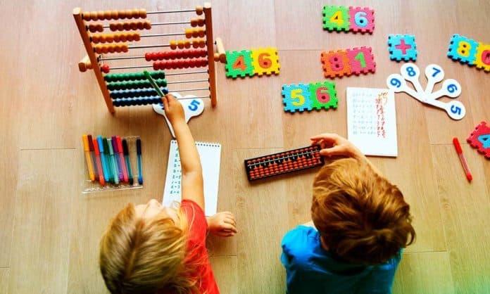 Pedagogías emergentes tiempos de confinamiento