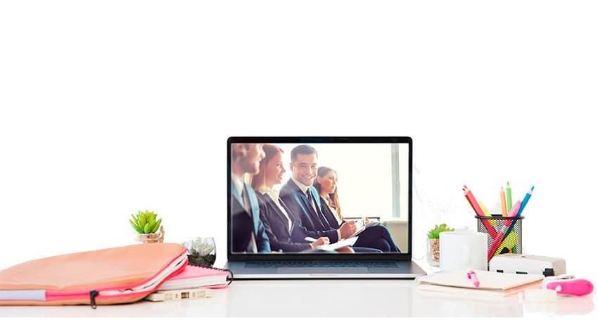 UCM: Máster Marketing Digital
