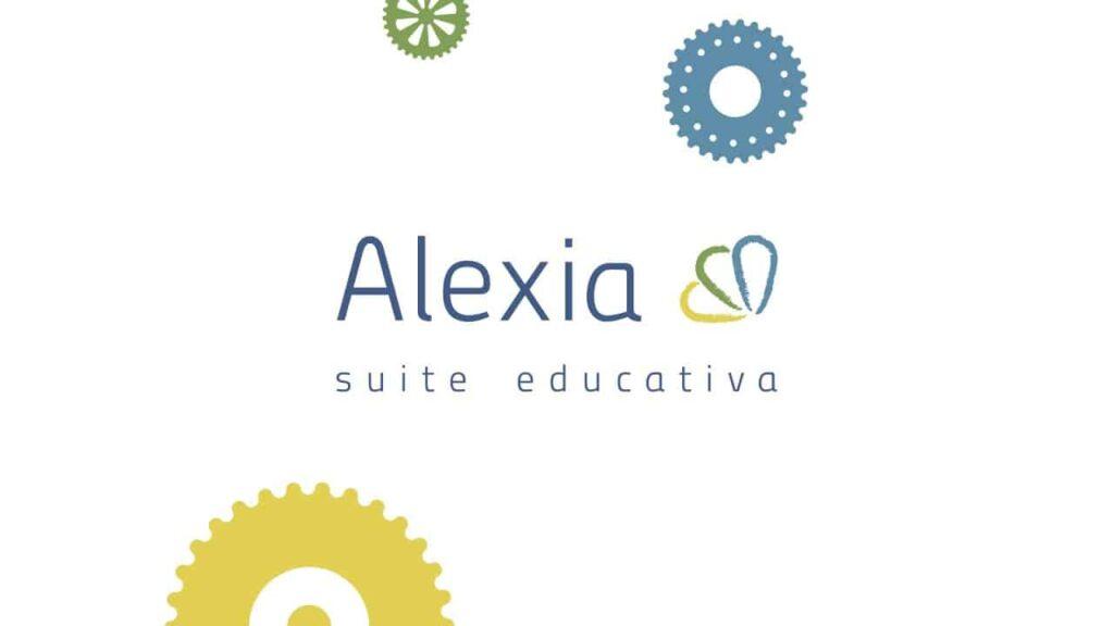 Suite educativa adaptada