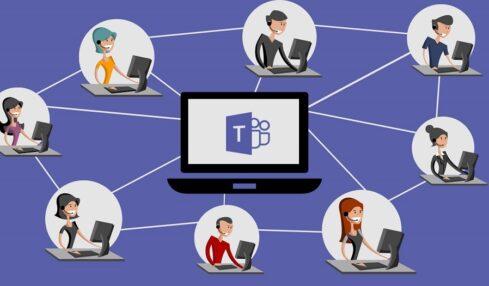 soluciones aula virtual