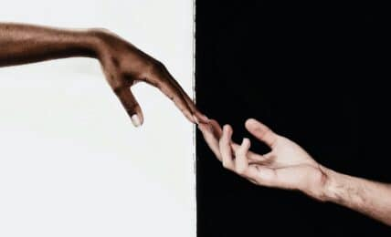 recursos contra el racismo