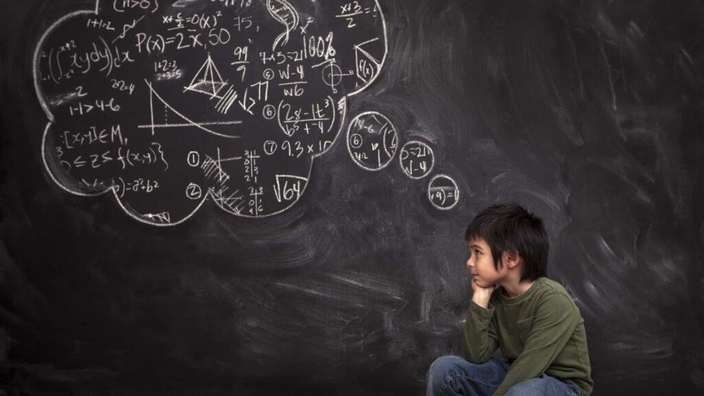 Aprendizaje basado en el pensamiento