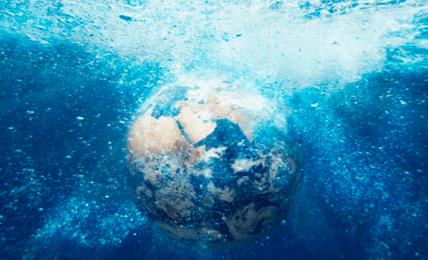 Recursos para descubrir los océanos