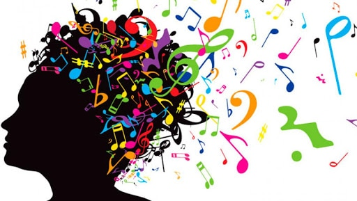 Música recursos para aprender