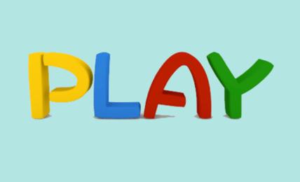 vídeos educativos Infantil
