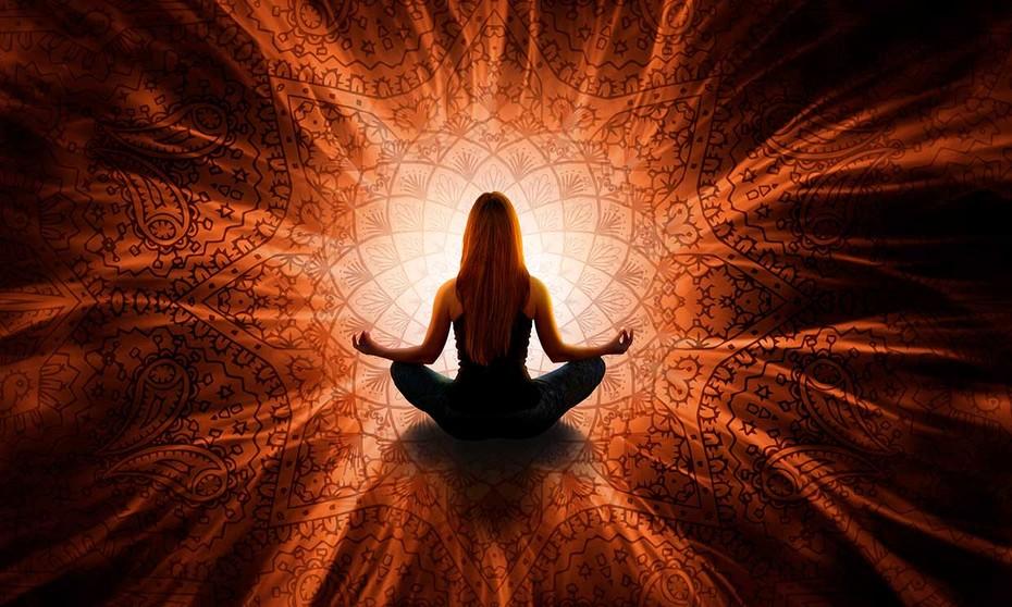 Zentangle el arte de meditar