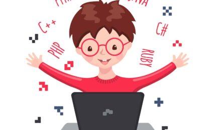 cursos online para aprender a programar