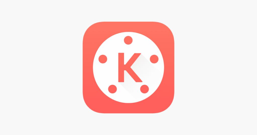 Aplicaciones gratuitas para editar vídeos