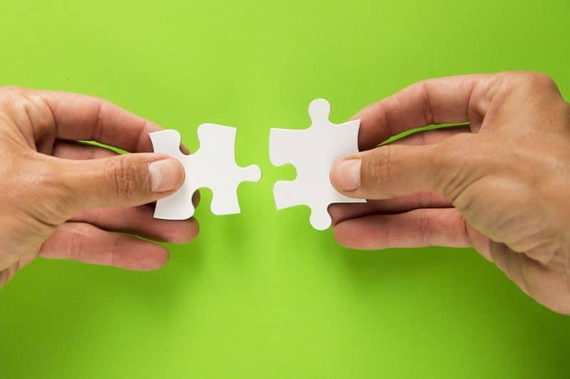 redes colaborativas educación