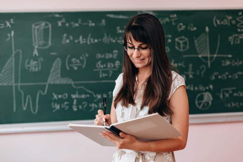 educación permanente docentes