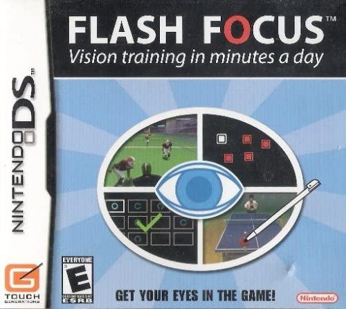 videojuego para ejercitar la memoria