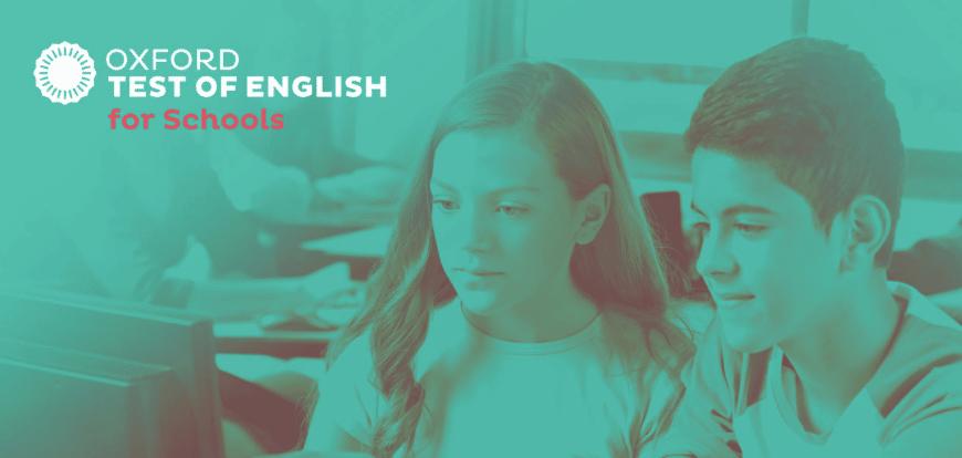 Métodos aprender inglés