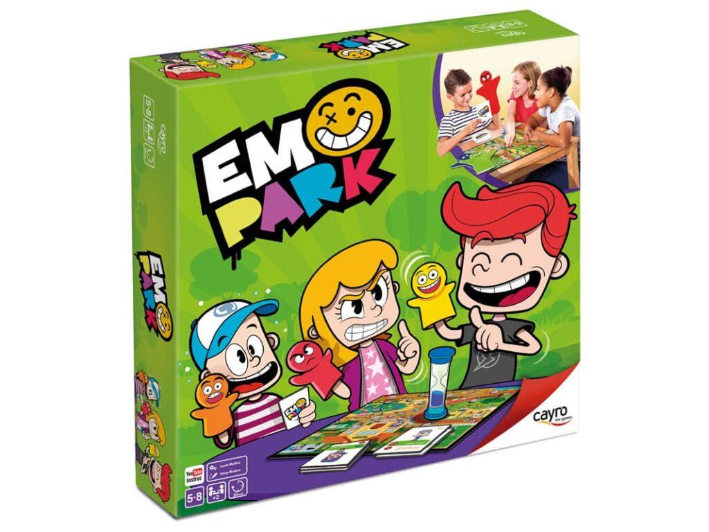 emopark