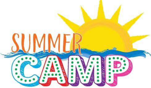 Campamentos online de verano para niños