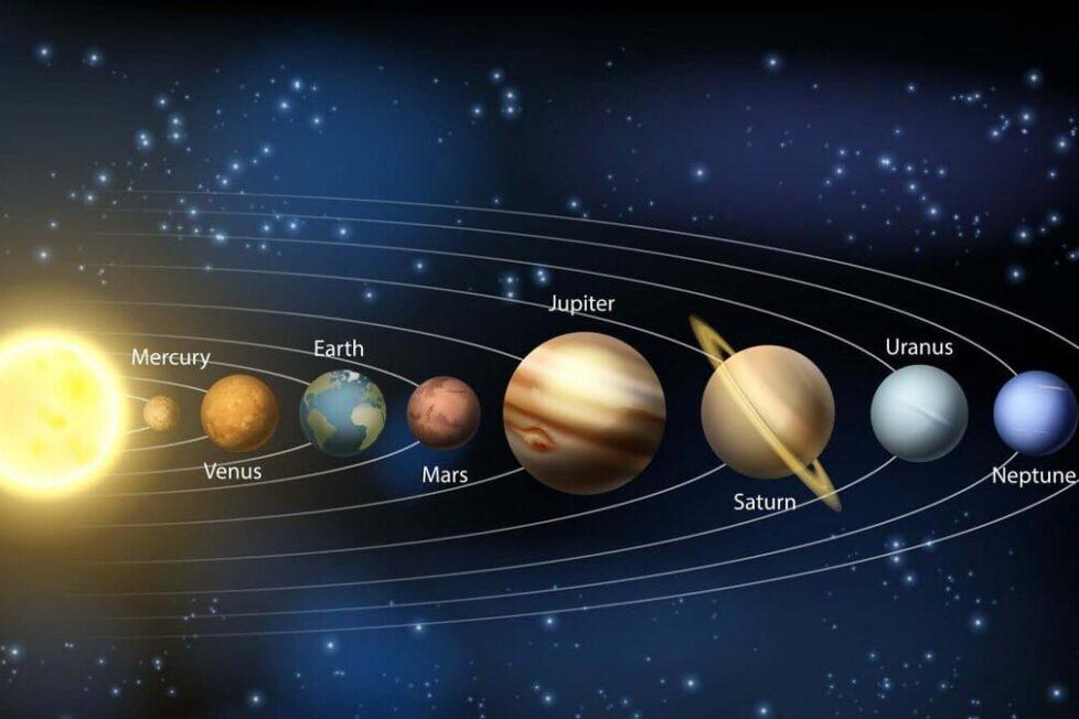 videos educativos sobre el universo