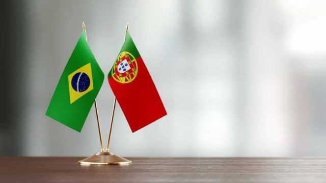 Aprender portugués gratis