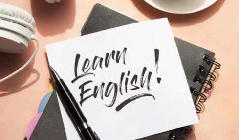 métodos aprender ingles