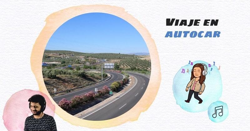 genialy - visitas virtuales spotify