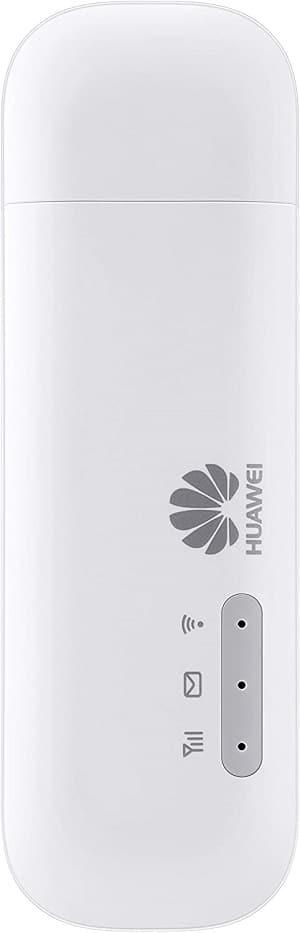 Wi-Fi huawei E8372 LTE Wingle