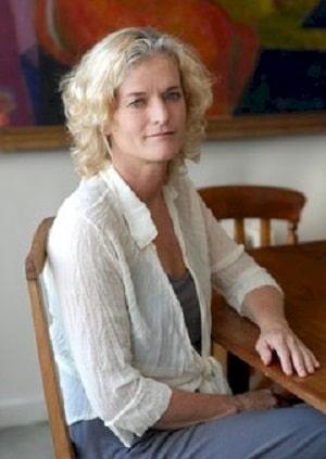 Inés Garland