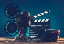 películas versión original