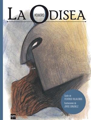La Odisea - SM