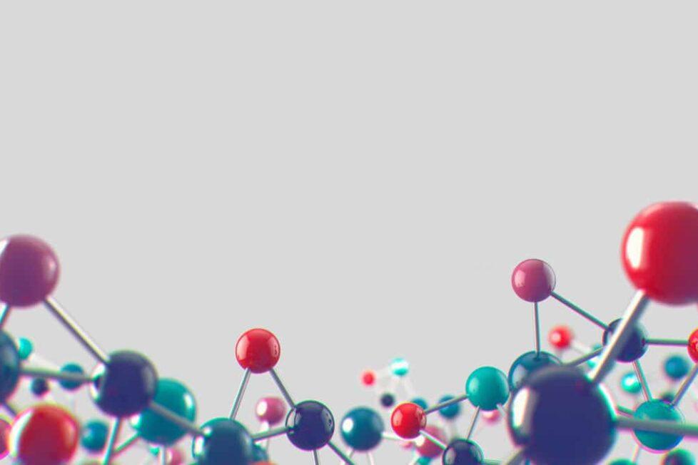 Juegos para aprender (y repasar) Física y Química