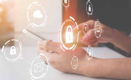 Cursos sobre ciberseguridad